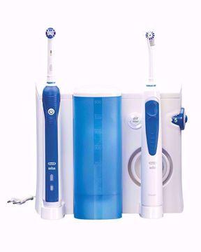 Kép Oral-B OC20 szájcenter