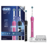 Picture of Oral-B SMART 4 4900 bónusz markolattal