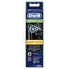 Picture of Oral-B Cross Action pótfej 8 db fekete (EB50-8BK)