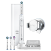 Picture of Oral-B Genius 9000 White Box elektromos fogkefe