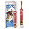 Picture of Oral-B D100 Vitality gyerek fogkefe - Toy Story