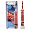 Picture of Oral-B D100 Vitality gyerek fogkefe - Cars