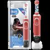 Picture of Oral-B D100 Vitality gyerek fogkefe - Star Wars
