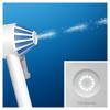 Picture of Oral-B AquaCare6 Pro Expert vezeték nélküli szájzuhany